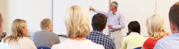 Emplois scolaires - la rémunération des enseignants - chèque salaire - Votresalaire